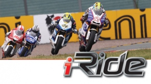 gallery/i-ride-banner-450x250pxl