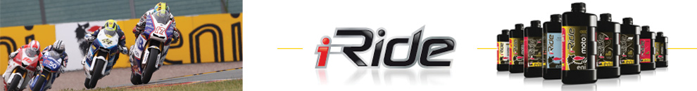 gallery/i-ride-banner