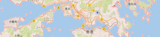 gallery/hk-map-650x150px